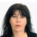 Petra Stoll - Bensheim