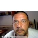 Francisco martinez Garcia - alicante