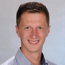 Peter Seidl - Mattighofen
