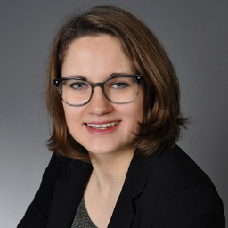 Jennifer Kostrzewa - Scorpio Verlag - Bielefeld