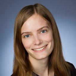 Corinna Brune's profile picture