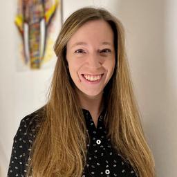 Astrid Becker - Webcellent GmbH - Paderborn
