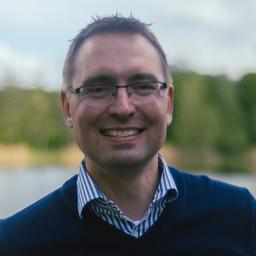 Bernd Hölscher - Bernd Hölscher - Steuerberater - Nordwalde