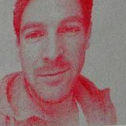 Christian Schmidt - videoredaktion - bewegtbild für neue medien - München