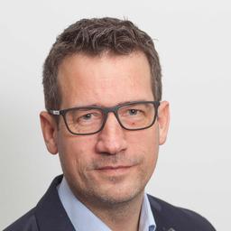 Dieter Antensteiner's profile picture