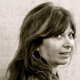 Dr. Friederike Zimmermann - Freie Journalistin, Autorin, Kunstvermittlung, Presse- und Öffentlichkeitsarbeit - Merzhausen
