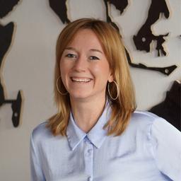 Carina Feldmeier's profile picture