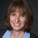 Sabine Stiegler - Frankfurt am Main