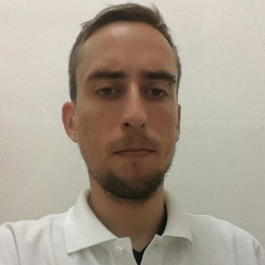 Patrick Nover's profile picture