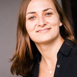 Nicole Bachschmid's profile picture