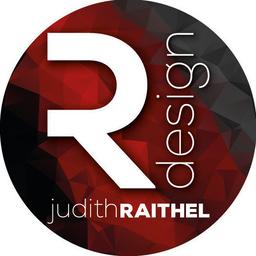 Judith Raithel - Raithel Design - Rheinmünster