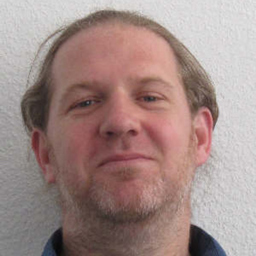 Stefan Bethke's profile picture