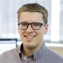 Günther Orieschnig