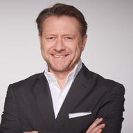 Stefan Franzen