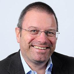 Guido Bel's profile picture