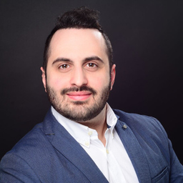 Konstantinos Agapidis's profile picture