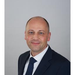 Dr. Juerg Koller - ADVOKATUR NOTARIAT KOLLER - Baar (Zug)