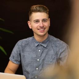 Gabriel Löwen's profile picture