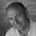 Carl Müller - Eschborn