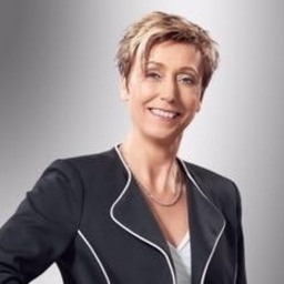 Birthe Bischofberger 's profile picture