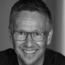 Jürgen Haller - Regensburg