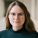 Sarah Fischer - Berlin