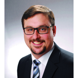 Dr Zenner marc zenner rechtsanwalt kanzlei dr waldhorn partner xing