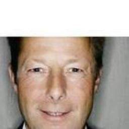 Roger Klaus's profile picture