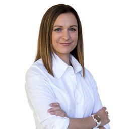 Julia Polak - Gaedke Angeringer Polak Digitale Beratung GmbH - Graz
