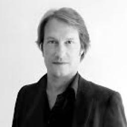 Armin Schandrach - Rubina Real Estate GmbH - Berlin