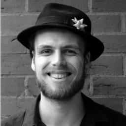 Mathieu Ritter - MR Recruitment - Berlin