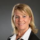 Anja Reinhardt - Frankfurt am Main
