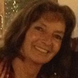 Karina Eloo's profile picture