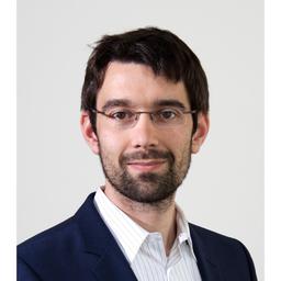 Ralf Zeidler - Freies Institut für Datenanalyse - Freiburg