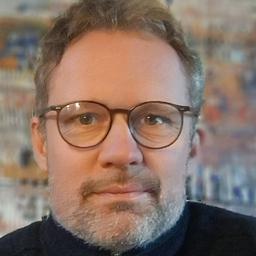 Lars Beekmann's profile picture