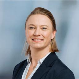 Joanna Natkaniec's profile picture
