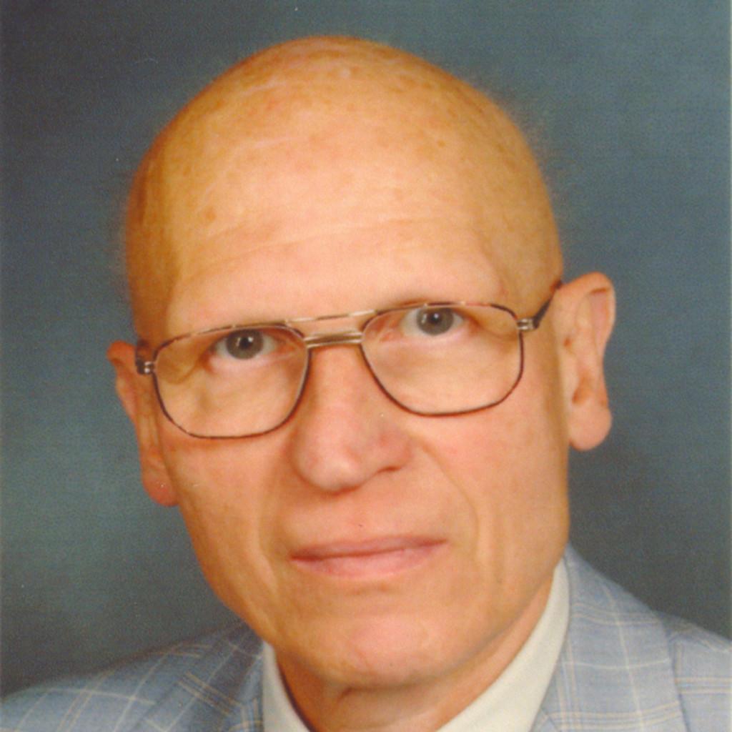 Dr Friedrich Kr Ger Dipl Ingenieur S S Xing