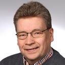 Thomas Korte - Celle