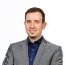 Thomas Holzer - Innsbruck