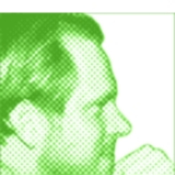 Hubertus Heuer's profile picture