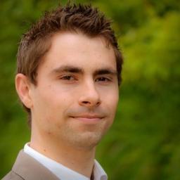 Tony Bennett's profile picture