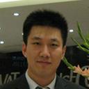 Jason Wang - Beijing