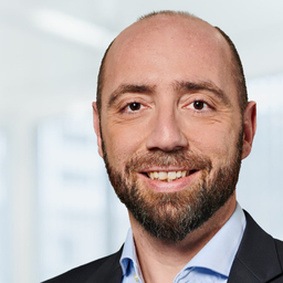 Angelo Pietra - ngena GmbH - Karlsruhe