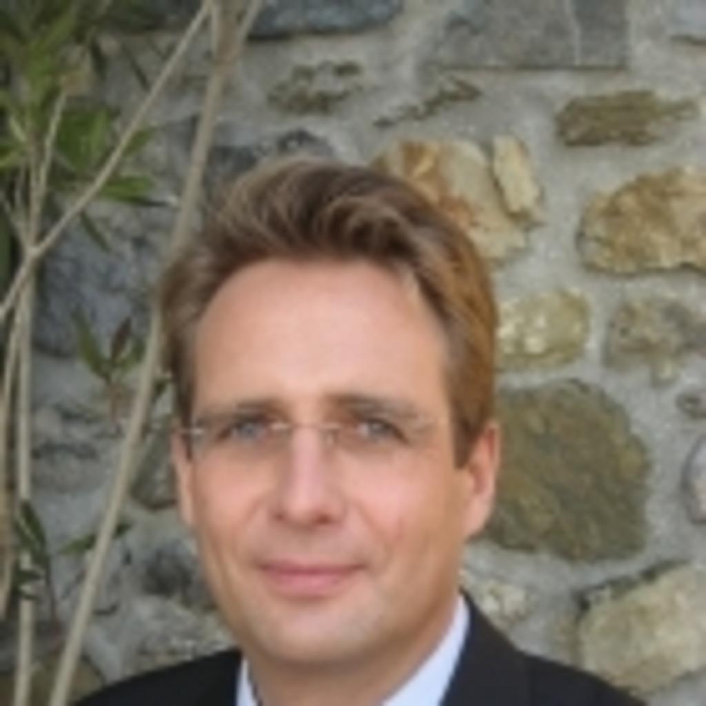 Peter J. Heidinger's profile picture
