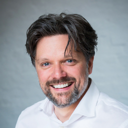 Jörn Hendrik Ast - Craftsman for New Work - Berlin