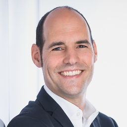 Dr. Christian Scherrer