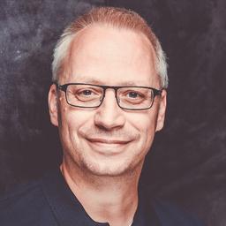 Olaf Schwantes - Beziehungs-Coach für starke Beziehungen - Hannover