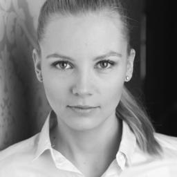 Anne-Gret Adler's profile picture