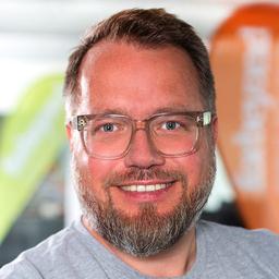 Niklas Schultes - PIM-Consult GmbH - Hamburg