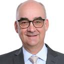 Thomas Römer - Düsseldorf